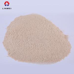 High Quality Compound Phosphorus Magnesium Cement Anchorage Adhesive