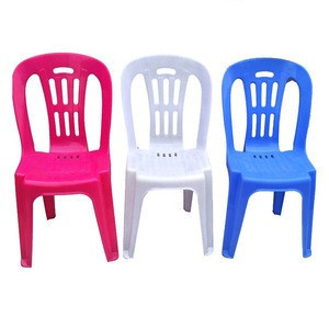 High Quality Outdoor Garden Chairs Colorful Stackable Plastic Chair High Quality Outdoor Garden Chairs Colorful Stackable Plastic Chair Suppliers Manufacturers Tradewheel