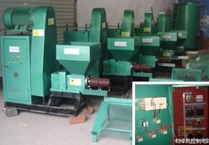 Hot sell Wood Briquette Machine Sawdust Briquette Machine Biomass Briquette machine