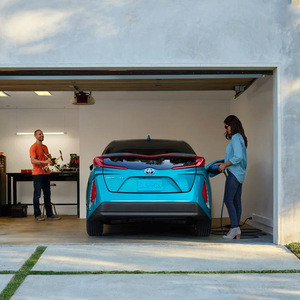 Low cost electric charging stations  can you charge an electric car at home ev car charger