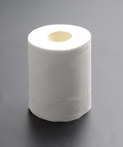 Manufacturers Direct Selling Tissue Paper/Toilet paper/Soft Toilet Tissue