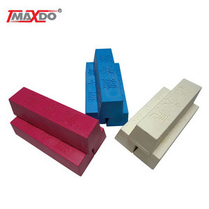 Maxdo brand 2020 new design polishing wax anti-rust for stainless steel pipe
