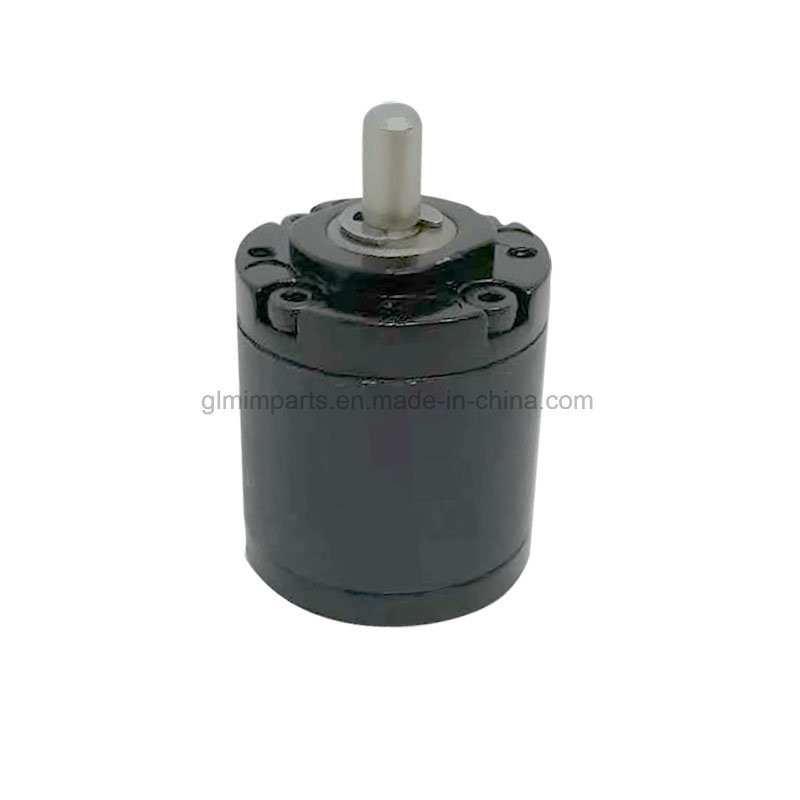 Mute Noise Direct-Current Planetary Gear Box Micor Gearbox for Electric Motors / Motor Machines