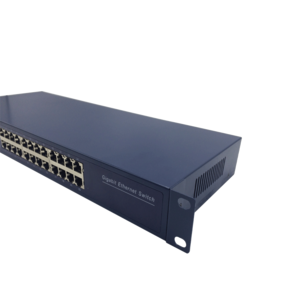 Netgear poe switch gigabit ethernet 24 port cat6 fiber optic patch panel switches