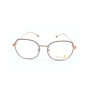 New hot selling products glasses frames eyeglasses glass frame eye