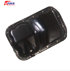 Oil  pan for  Daewoo Chevrolet MATIZ,TICO 94580107