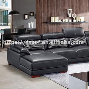 Royal Elegant Living Room Furniture