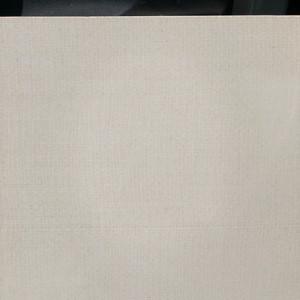 Sanding magnesium board