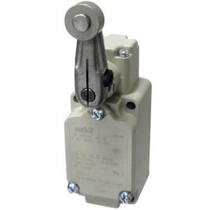 Seismic sensors water resistant incubator gate valve limit switch