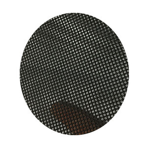 Stainless steel bulletproof window net/screen(we are professional factory)