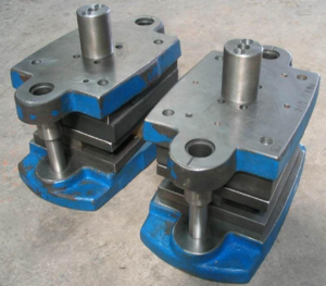 Stamping Auto Machinery Mould/Hardware Mould/Pressure Forming Company Shaped Mould Factory Direct