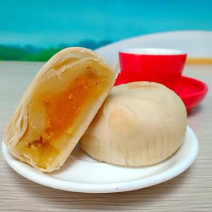 Thien Sa Vietnam Premium Quality Fresh durian green bean peanut cake 2020