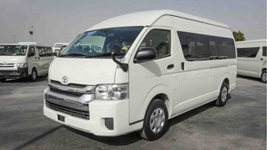 TOYOTA HIACE VAN PRICES TOYOTA HIACE RIGHT HAND DRIVE HIGH ROOF RHD FULL OPTION EXPORT TOYOTA HIACE BUS