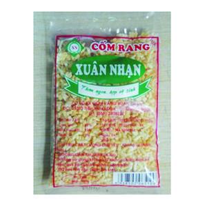Xuan Nhan dried Rice High Quality 100g