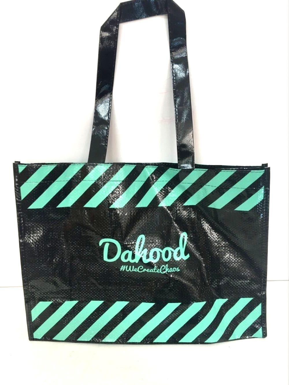 cheap fashion non woven carry bags