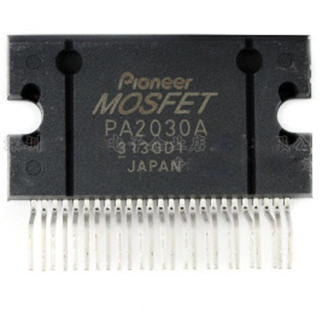Winsupport semiconductors diodes transistors relys resistors ics PA2030A MOSFET