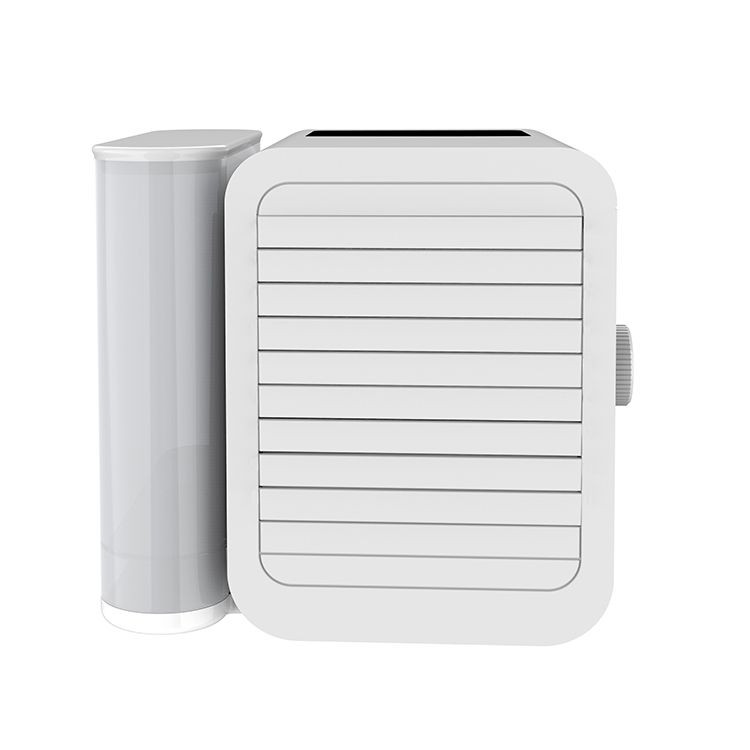 China OEM Portable Mini Air Conditioner Personal Room Air Cooler For Room
