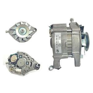 14V 73A Auto Car Alternator for LADA OE 372.3701-03