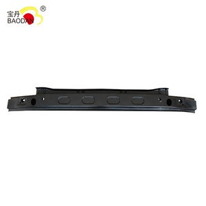 Aftermarket front car bumper body parts For Brilliance