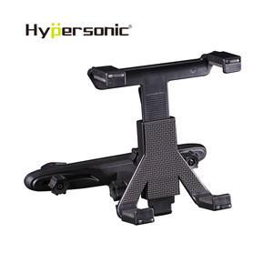 Back Seat Holder Headrest Car Mount Holder for Tablet PC