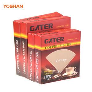 Bangladesh qualitative filter paper rolls coffee tea bag filter paper