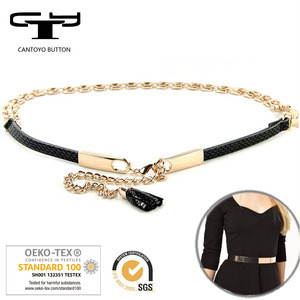 Belts manufacturer chain belt 2018