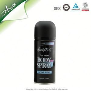 Best Smelling Designer Fragrance Dear Body Body Mist Spray