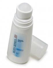 BODY SERIES Antiperspirant Deodorant Roll-On 100mL