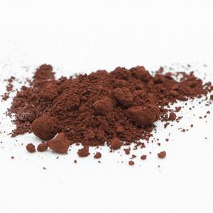 Cu powder Nano copper powder Copper nanoparticle