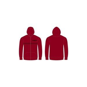 Customized Hoodies & sweatshirt high quality