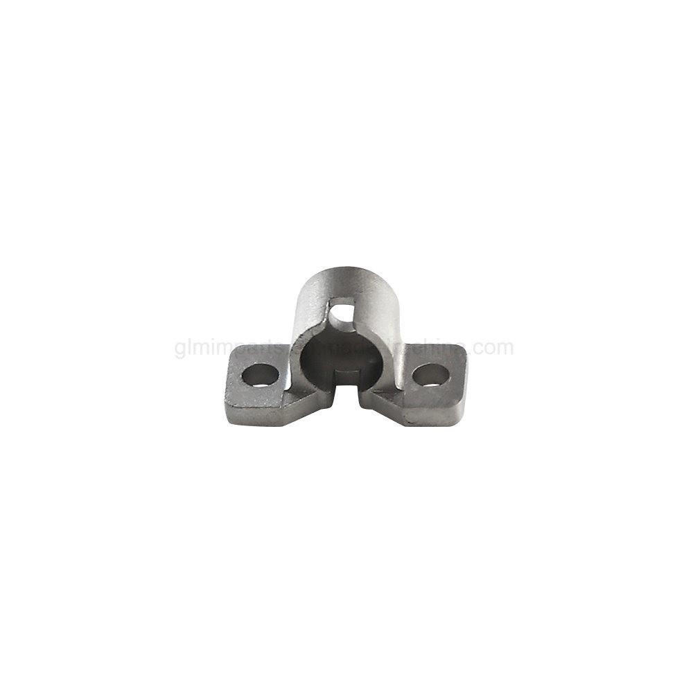 Customized Metal Injection Molding MIM Custom Parts Stainless Steel Hardware Sintering Metal Components Fabricator