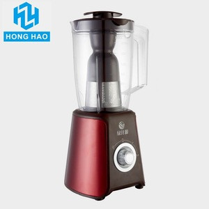 Home appliances 2017 kitchen appliances blender with high quality