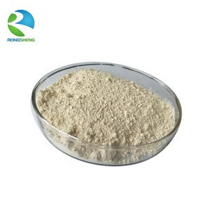 Hot Sale Food Additives Hydrolyzed Vegetable Protein