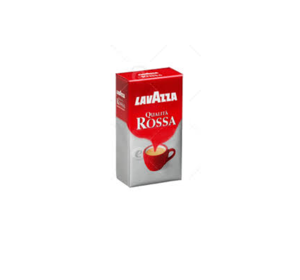 Italian Coffee / Coffee Beans / Liberica Coffee Beans