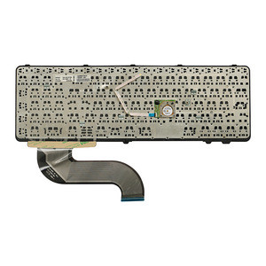 Laptop Keyboard For HP Probook 650 G1 655 US Keyboard Layout