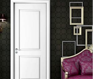 Import Latest Design Wooden Door Modern House Door Designs Good Quality Interior Door From China Find Fob Prices Tradewheel Com