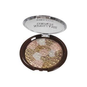 Makeup Highlight Blush Palette Set White Party Oem Item Time Suit Face Cosmetic Pcs Blusher Powder