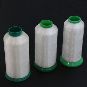Nantong NTEC 0.10mm Nylon Sewing Thread for Computer Embroidery