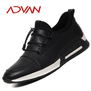 New Design Sport Shoes Low Price customize OEM ODM cheap men stock sport shoes stock sport shoes