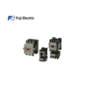 Numerous effective optional units electrical magnetic contactor