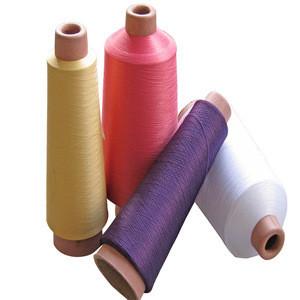 Stretch Nylon Yarns 70D/2