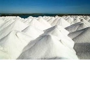 Table Salt,Industrial Salt Export quality for sale