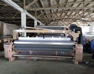 Textile weaving machine high speed Textile apparel machinery water jet loom spare parts