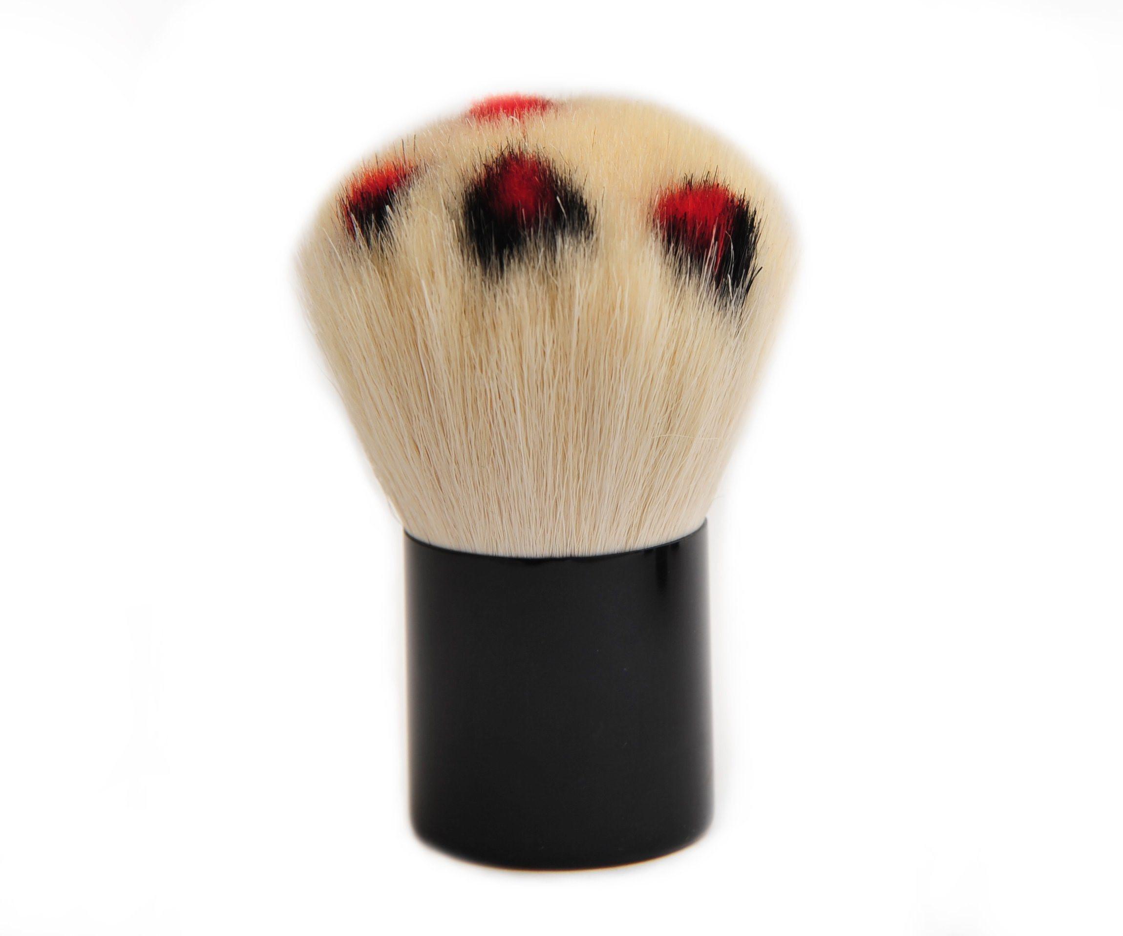 Two Tone Cosmetics Kabuki Brush