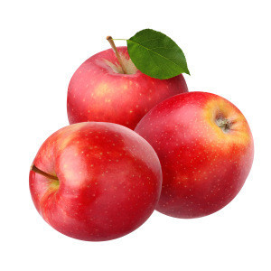 Wholesale grocery Perfect Pact Best Fresh Apples with best price