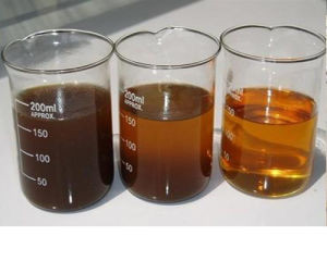 Wholesale Waste Vegetable Oil / UCO / Used Cooking Oil for Biodiesel