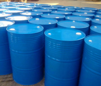 Bulk Isopropanol /isopropyl alcohol 99.9% /67-63-0/IPA chemical