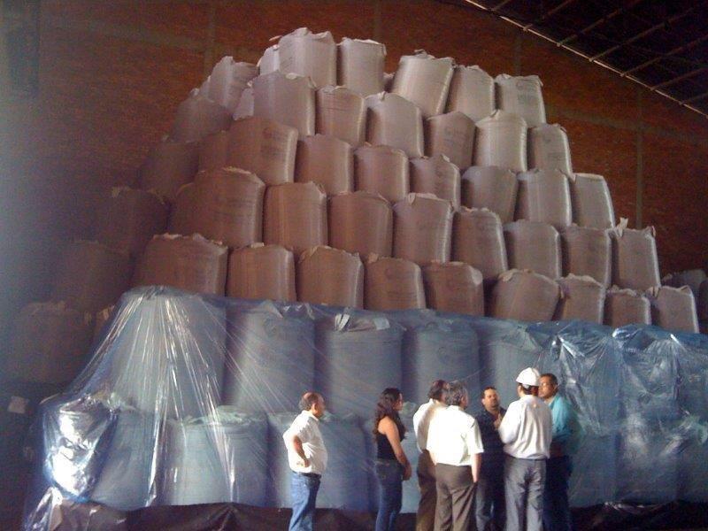 White Crystal Sugar ICUMSA 45 from Brazil