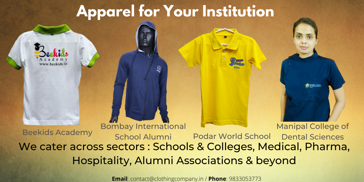 Polo Shirt, T-shirt, t shirt, sportswear