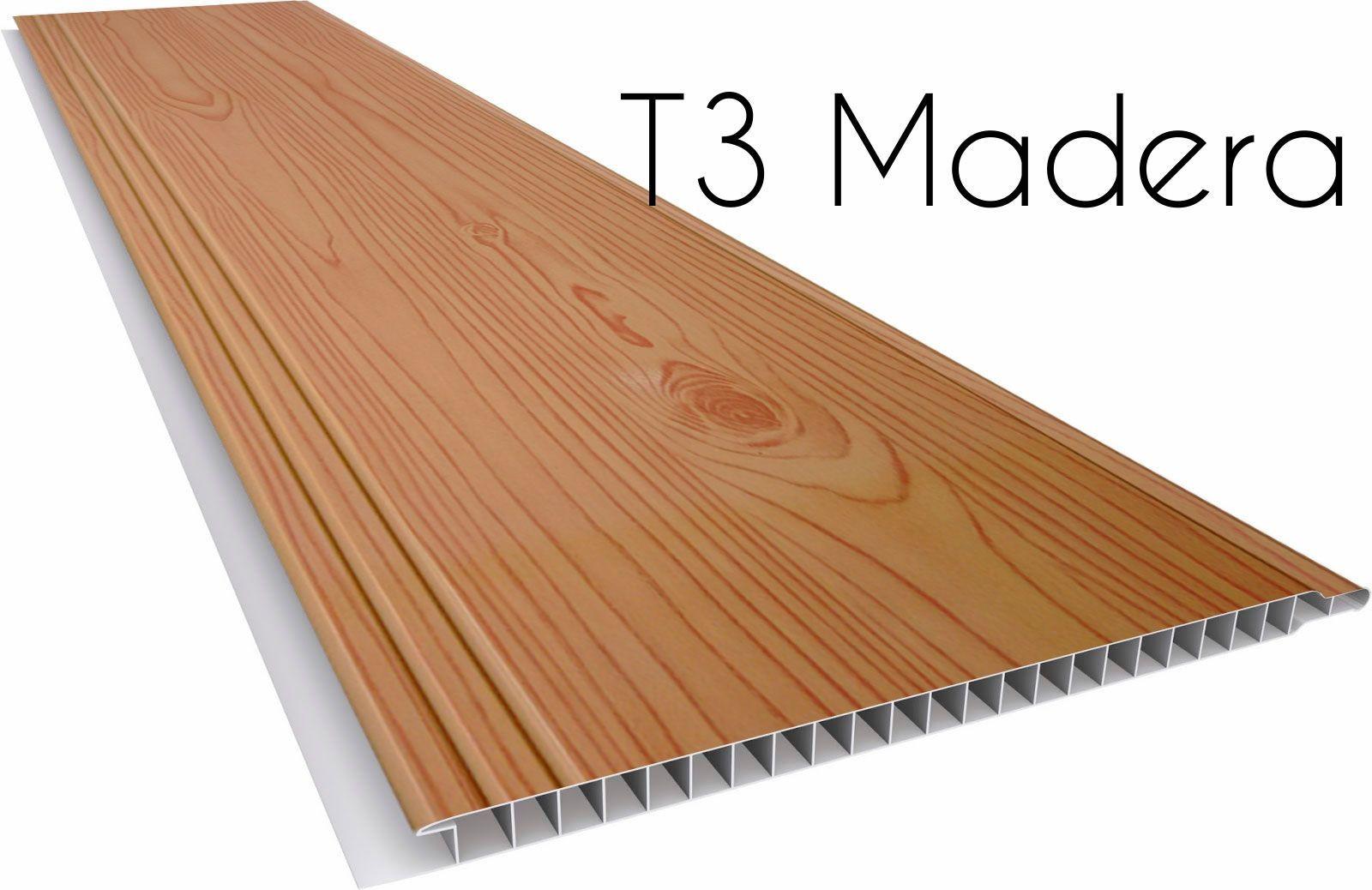 Pvc Building Material , Interior Decoration Wood Design Plafond Pvc Panels Ceiling